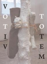 Rob Smolders , Votiv & Totem