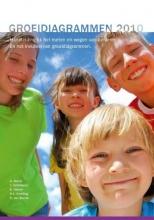 H.  Talma Handleiding Groeidiagrammen 2010