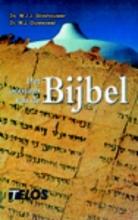 W.J.J.  Glashouwer, W.J.  Ouweneel Het ontstaan van de Bijbel