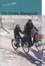 , De Grote Almanak voor informatie en advies 2021