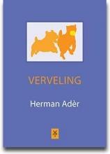 Herman J.  Adèr Verveling