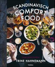 Trine Hahnemann , Scandinavisch comfort food