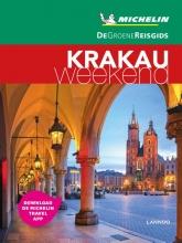 , Krakau