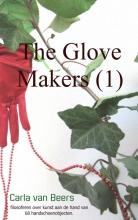 Carla van Beers , The Glove Makers 1