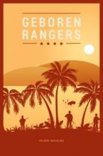 Volkert  Greveling Geboren Rangers