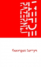 Georges  terryn Liefde & Razernij