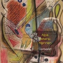 Alice Peters-Mennen , Verbeeld