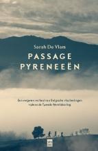 Sarah De Vlam , Passage Pyreneeën