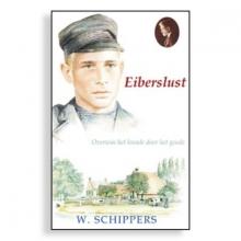 Schippers, W. Eiberslust