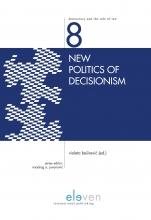 , New Politics of Decisionism