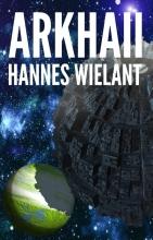 Hannes Wielant , Arkhaii
