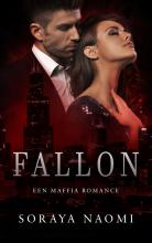 Soraya Naomi , Fallon