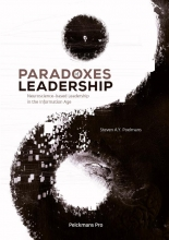 Steven Poelmans , Paradoxes of Leadership