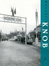 Bulletin KNOB 2020-1