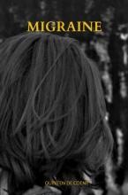 Quinten  De Coene Migraine