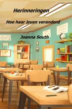 Joanna South , Herinneringen