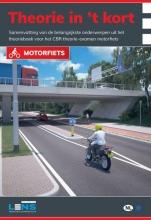 S. Greving P. Somers, Theorie in `t kort motorfiets