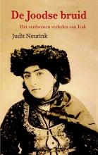Judit  Neurink De Joodse bruid