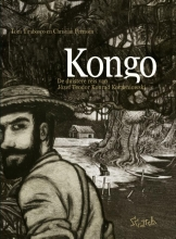 Christian  Perissin Kongo