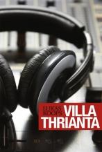 Lukas Koops , Villa Thrianta
