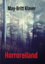 May-Britt  Klaver Horroreiland