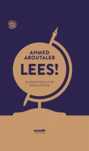 Ahmed Aboutaleb , Lees!
