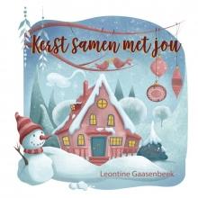 Leontine Gaasenbeek , Kerst samen met jou