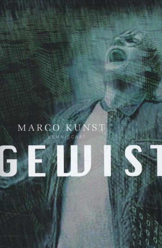 Marco Kunst,Gewist
