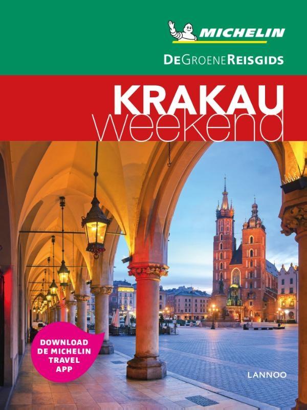 ,Krakau