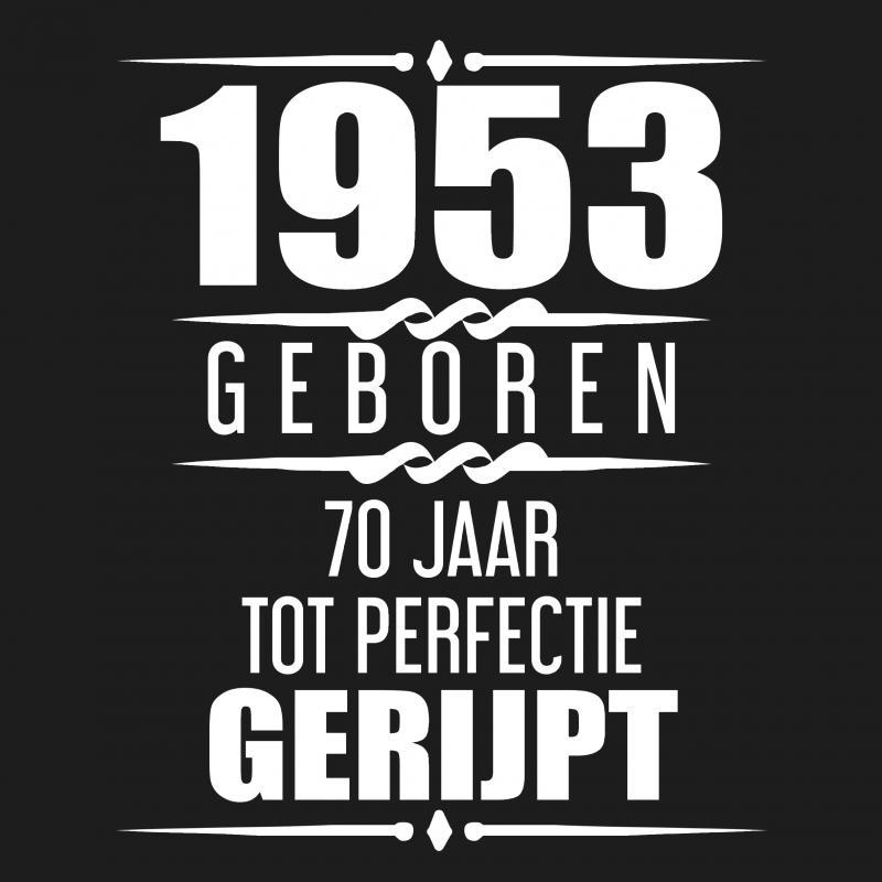 Albaspirit Gastenboeken,1951 Geboren 70 Jaar Tot Perfectie Gerijpt