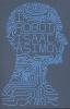 Asimov Isaac,I, Robot