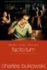 Bukowski, Charles,Factotum. Movie Tie-In