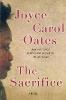 Oates, Joyce,Sacrifice