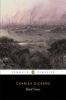 Dickens, CHARLES,  Flint, Kate,Hard Times