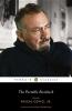 Steinbeck, John,The Portable Steinbeck