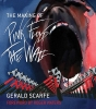 Scarfe, Gerald,The Making of Pink Floyd The Wall