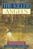 Shaara, Michael,The Killer Angels