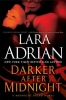 Adrian, Lara,Darker After Midnight
