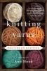 Hood, Ann,Knitting Yarns