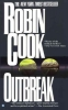 Cook, Robin,Outbreak