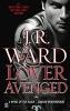 Ward, J. R.,Lover Avenged