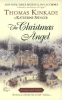 Kinkade, Thomas,   Spencer, Katherine,The Christmas Angel