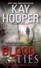 Hooper, Kay,Blood Ties