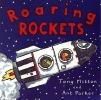 Mitton, Tony,Roaring Rockets