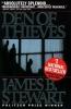 Stewart, James B.,Den of Thieves