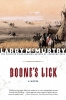 Mcmurtry,Boone'S Lick