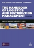 Alan Rushton,   Phil Croucher,   Dr. Peter Baker,The Handbook of Logistics and Distribution Management