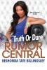 Billingsley, ReShonda Tate,Truth or Dare