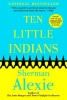 Alexie, Sherman,Ten Little Indians