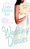 Lee, Linda Francis,The Wedding Diaries